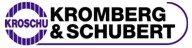 logo_kroschu